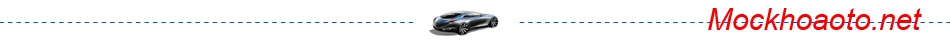 Bao da chìa khóa xe hơi,ô tô 5 nút cho Ford Edge Expedition Explorer Flex Focus Fusion Mustang Taurus